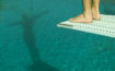 Ein Risiko eingehen? So wie damals auf dem Sprungbrett im SChwimmbad? Stell dir vorher diese Fragen!